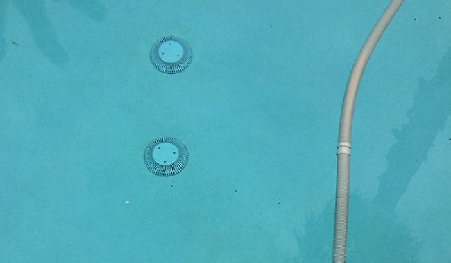 Pool services swimming pool drain cover replacement - Swimming pool drain cover replacement ...